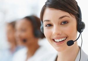 ICES - Programas USA - Contacto