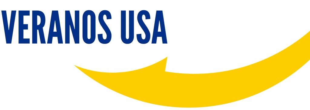 programas de verano en USA