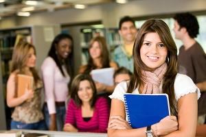 Programas de intercambio USA: Colegios Privados USA