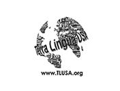 Terra Lingua USA