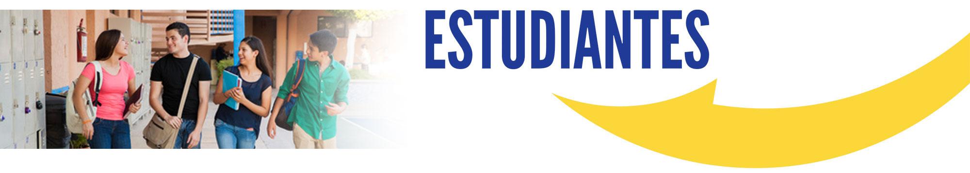 estudiantes de intercambio estados unidos