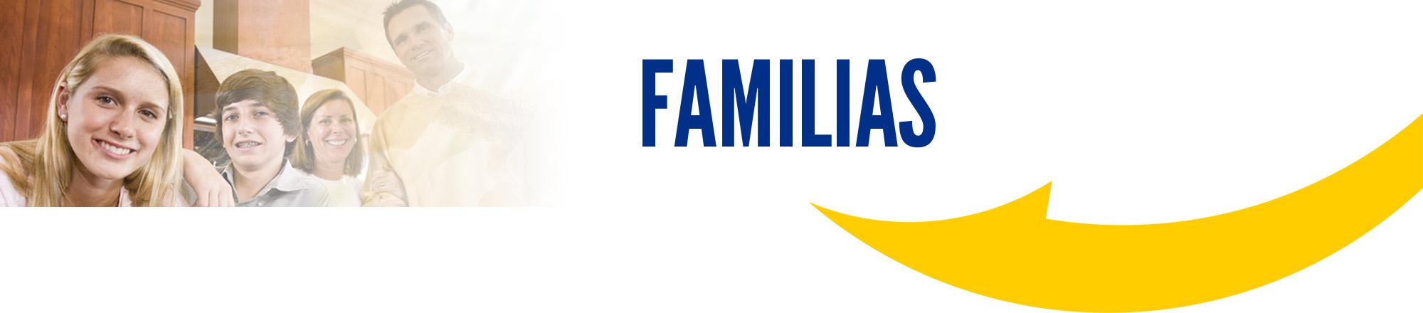 familias de acogida en estados unidos