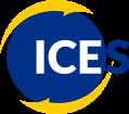 Año escolar en Estados Unidos – ESO y Bachillerato – ICES Logo