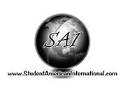 Student America International