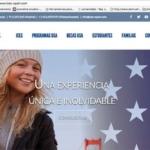 Bienvenidos a la nueva web de ICES