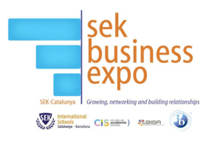 sek business expo