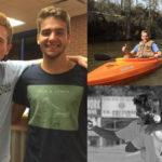 Estudiar en USA, la experiencia de Marc, estudiante de ICES