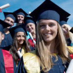 Estudiar en un high school en USA: Charla informativa