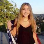 La experiencia de Mariona estudiante de intercambio ICES en Carolina del Sur