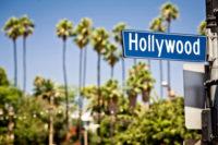 Verano en USA, inmersión en familia en Los Ángeles