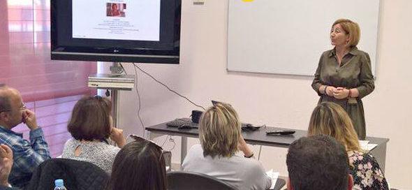 taller para padres de estudiantes año escolar en USA