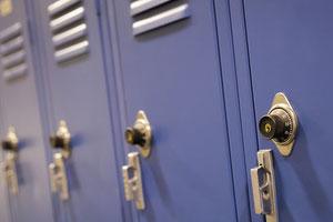 acceso privado estudiantes ICES