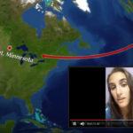 Curso escolar en USA, el testimonio de Julia, estudiante ICES.