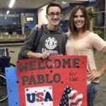 Intercambio en USA 2018 / 19 – Los primeros dias en Estados Unidos