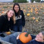 Halloween, la festividad que no te perderás en tu año escolar en USA