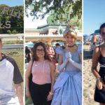 Verano en USA, Los Ángeles, opiniones de estudiantes