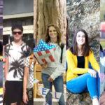 Cinco ventajas de estudiar en USA