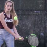 Deportes en USA – El éxito de nuestros estudiantes de intercambio