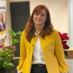 Estudiar en Estados Unidos, entrevista a la delegada ICES en Las Rozas