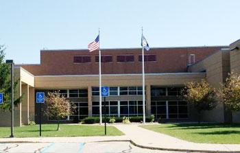 morley high school michigan