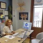Nuevas oficinas ICES en Valladolid – Año escolar en USA