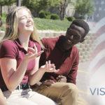 Programa Visa F1 – Año académico en Estados Unidos