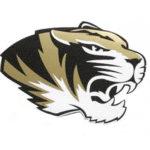 Visa F1 Charleston High School