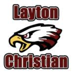 visa f1, colegio layton christian