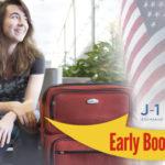 Visa J1 – Programa de intercambio Año Escolar en USA