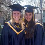 Carta a los futuros estudiantes de intercambio en Estados Unidos