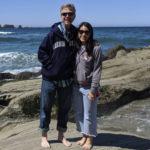 Carta de un padre de acogida americano «host dad»
